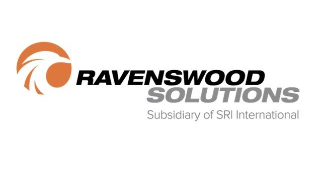 Ravenswood Awarded 555m Contract To Support Army National Guard Training Program