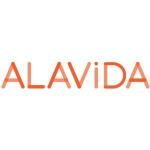 ALAViDA (CNW Group/Genome British Columbia)