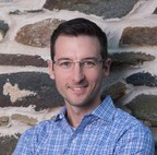AccuWeather Announces Appointment of Scott Mackaro as Vice President, Science, Innovation and Development