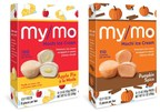 My/Mo Mochi is Turning Fall's Favorite Flavors Into A Creamy, Chewy Snacking Sensation