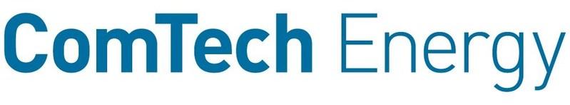 Logo: ComTech Energy (CNW Group/ComTech Energy)