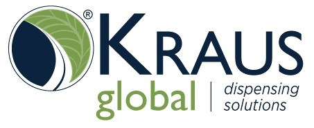 Logo: Kraus Global (CNW Group/ComTech Energy)