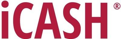 iCASH (CNW Group/iCASH)
