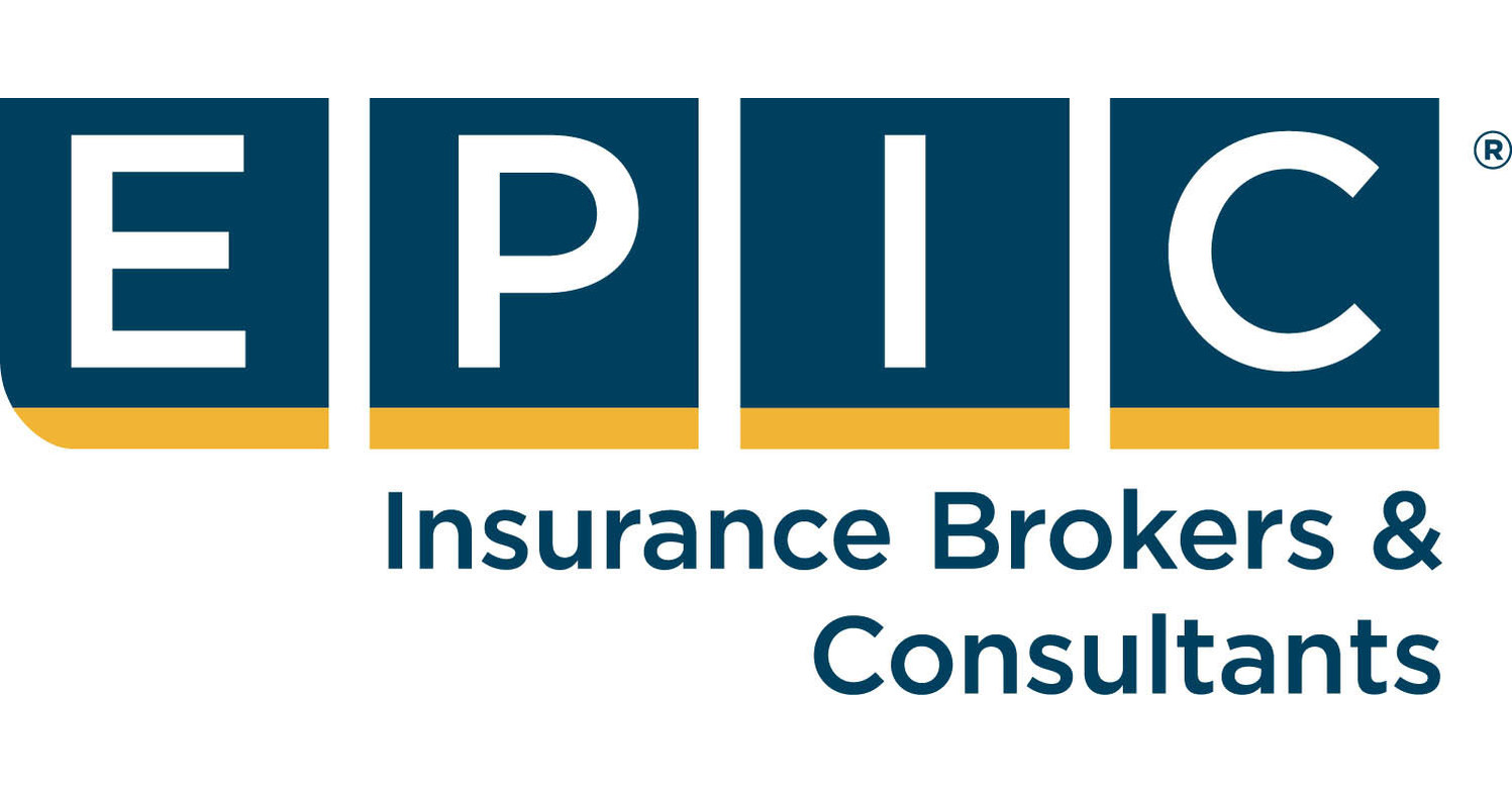 Founders of RBS Re Join EPIC Insurance Brokers & Consultants