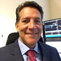 MSi appoints Don Ward as SVP of Global Services to further support growing customer base