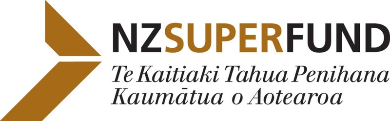 Logo: NZ Super Fund (CNW Group/CDPQ Infra Inc.)