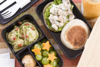 """A Good Time To Go """"Back to School"""" on Food Waste"""