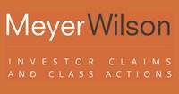 Meyer Wilson logo