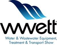 WWETT Logo