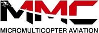 MMC UAV