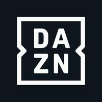 DAZN Logo (CNW Group/DAZN)