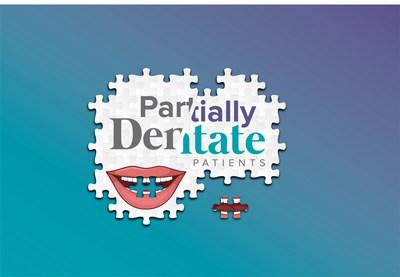 Copyright FDI World Dental Federation