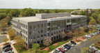 TerraCap Management Acquires Resource Square I, II & V in Charlotte, NC