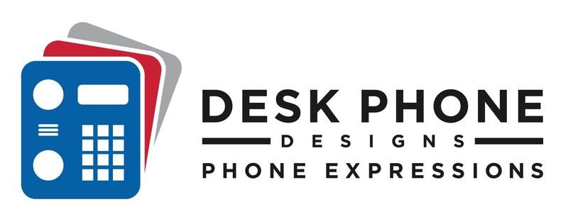 (PRNewsfoto/Desk Phone Designs)