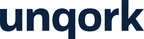 Unqork and SE2 Expand Strategic Alliance