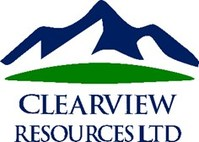 Clearview Resources Ltd. (CNW Group/Clearview Resources Ltd.)