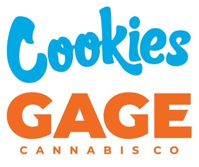 California-Based Lifestyle & Cannabis Brand, Cookies