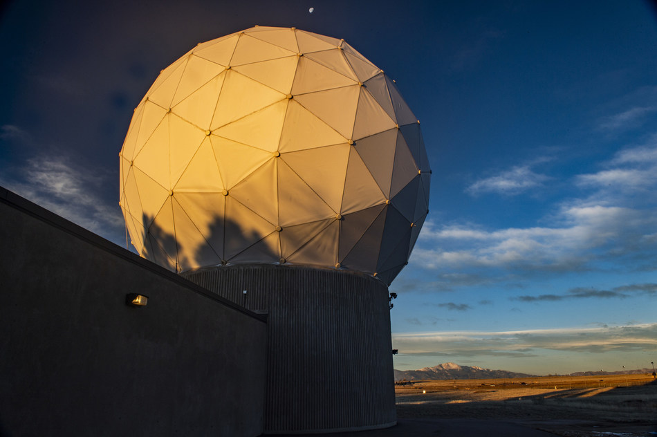 Raytheon's GPS Next-Generation Operational Control System (GPS OCX) has obtained the highest level of cybersecurity protections of any Department of Defense space system.