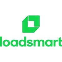 Loadsmart Logo (PRNewsfoto/Loadsmart)