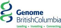 Genome BC (CNW Group/Genome British Columbia)