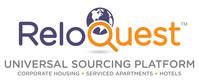 ReloQuest_Logo
