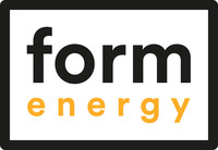 (PRNewsfoto/Form Energy)