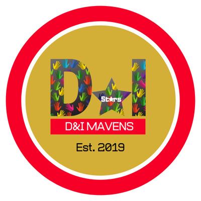 DiversityStars.com logo