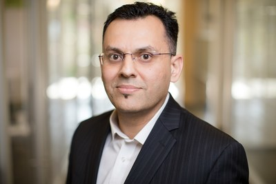 In Mind Cloud Appoints Karan Sood as Chief Technology Officer (PRNewsfoto/In Mind Cloud)