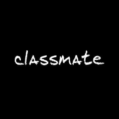 Classmate Logo