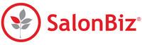 SalonBiz Software