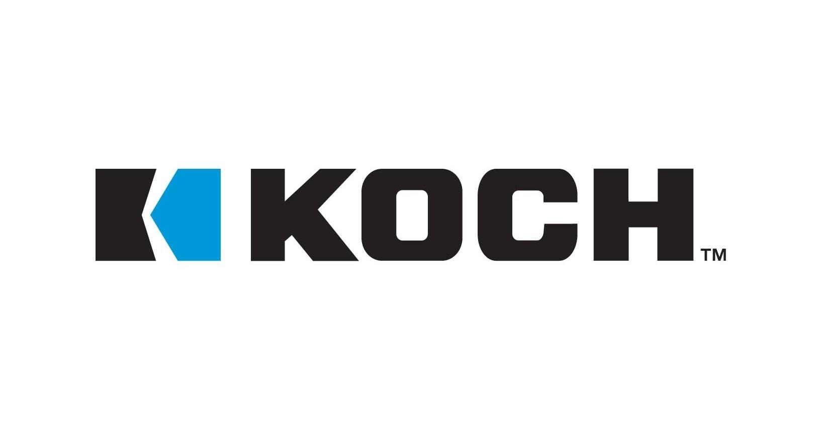 Koch Industries Logo jpg?p=facebook.
