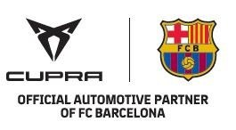 CUPRA_Logo