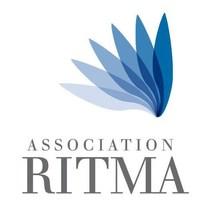 Logo : Association RITMA (Groupe CNW/Association RITMA)