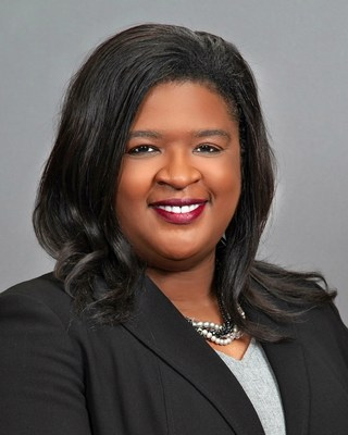 C Spire Chief Technology Officer Carla Lewis has been named one of the most influential African American leaders in the state of Mississippi by the Our Mississippi Honors organization. Lewis is an advocate for computer science and information technology education.
