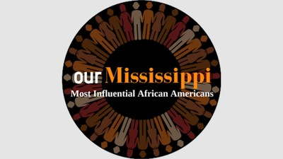 Our Mississippi Honors organization has named the top 25 most influential African American leaders in business, government, education and the community in the state of Mississippi. Award winners will be honored tonight during a gala celebration in Jackson, Mississippi.