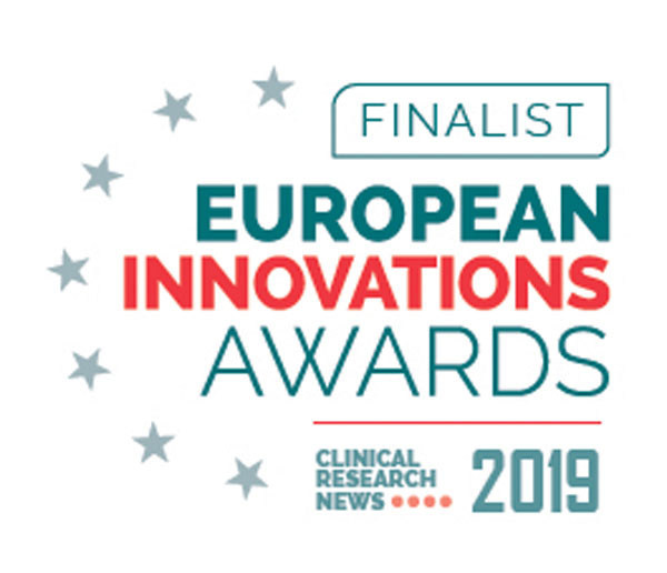 European_Innovation_awards_FINALIST