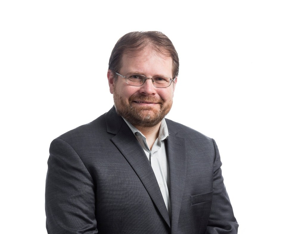 Roger Cooper appointed as Managing Partner, Grant Thornton LLP, Newfoundland and Labrador (CNW Group/Grant Thornton LLP)