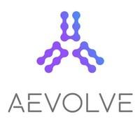Aevolve AG