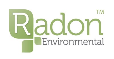 Radon Environmental Management Corp., find us at www.radoncorp.com/bark-side (CNW Group/Radon Environmental Management Corp.)