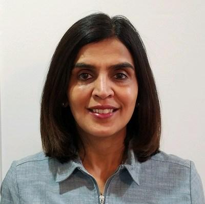 Dr. Priya Chaturvedi