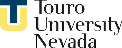 Touro University Nevada, home to Nevada's largest medical school and its only school of osteopathic medicine, is the recipient of a $3 million endowment gift from the State of Qatar. This gift will support and expand Touro's Center for Autism & Developmental Disabilities through 2027 and is being facilitated by the Embassy of the State of Qatar in Washington, D.C. (PRNewsfoto/Touro University Nevada)