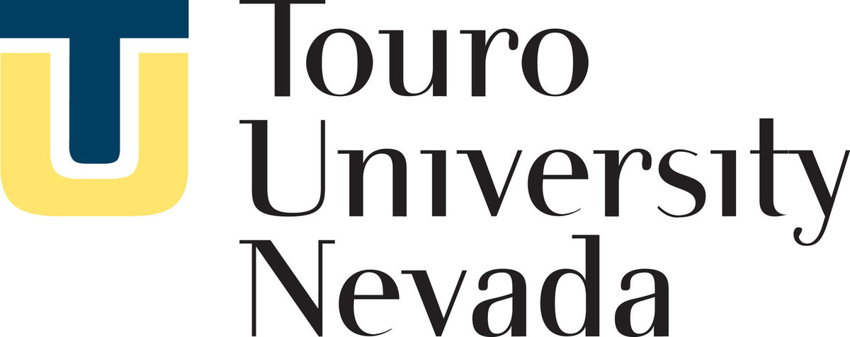 WEST NILE VIRUS EXPLAINED: Research published by Touro