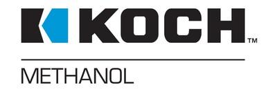 Koch Methanol Acquires Majority Ownership Stake In St. James Parish Methanol Joint Venture