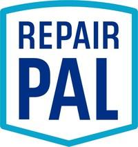 RepairPal Logo (PRNewsfoto/RepairPal)