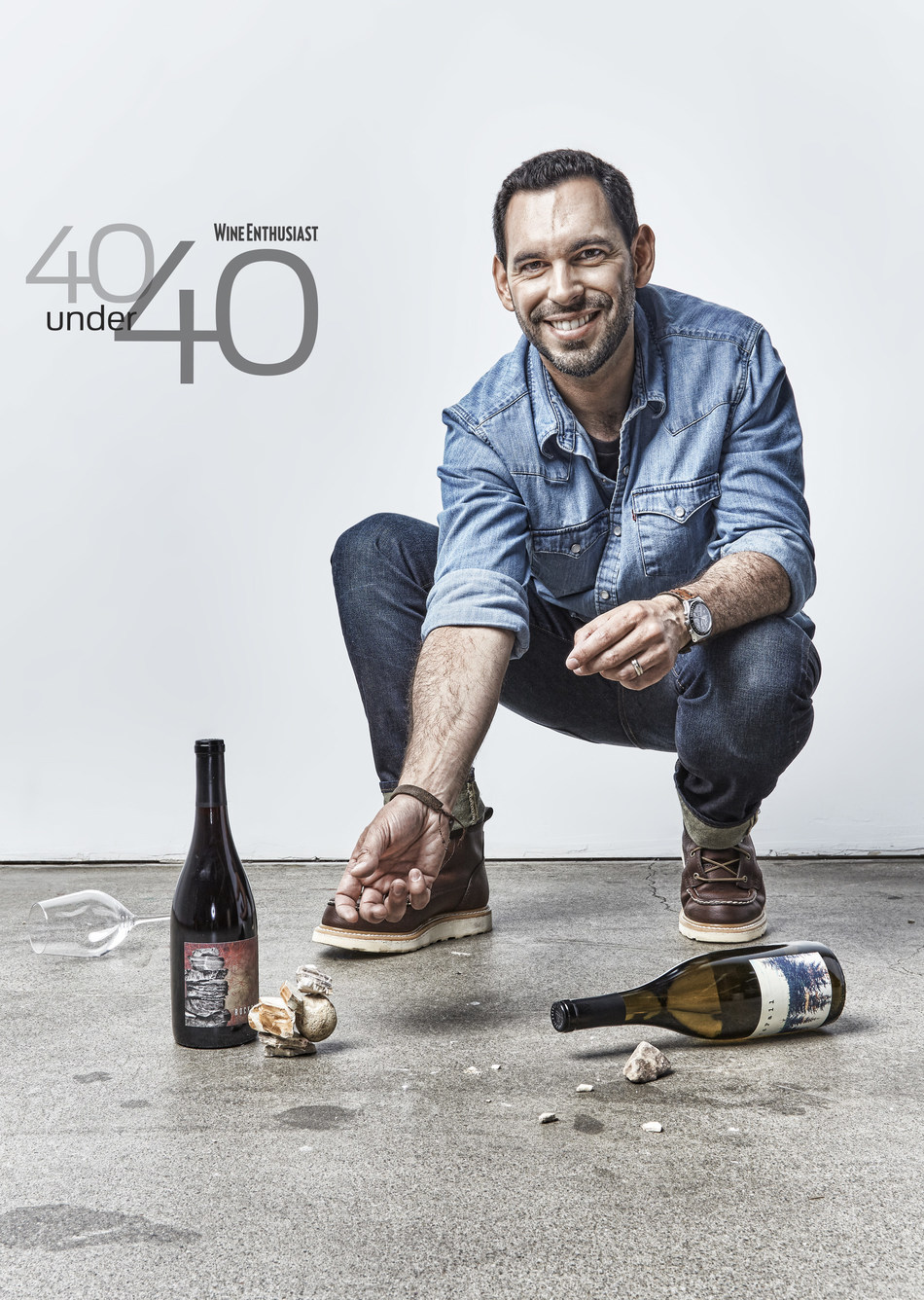 8cee68ab886ac Fringe Collective Wines Debuts with Offerings from Extreme Vineyards ...