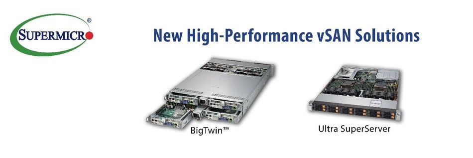 SUPERMICRO___New_High_Performance_vSAN_Solutions