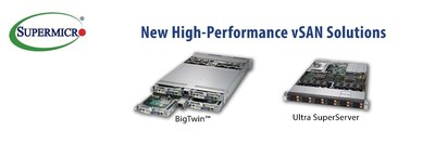 https://mma.prnewswire.com/media/965024/supermicro___new_high_performance_vsan_solutions.jpg