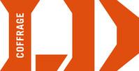Logo : Coffrage LD (Groupe CNW/Coffrage LD)
