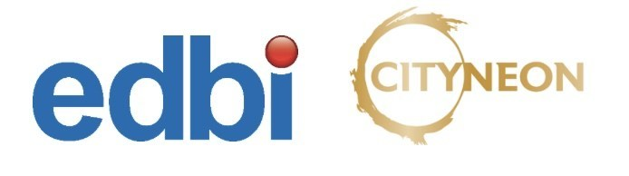 Edbi investment professionals for charity jeil star investment company limited