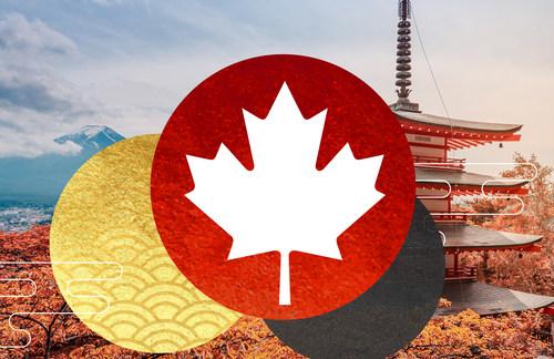 Le décompte d'un an avant les Jeux paralympiques de Tokyo 2020 est commencé. PHOTO : Comité paralympique canadien (Groupe CNW/Canadian Paralympic Committee (Sponsorships))